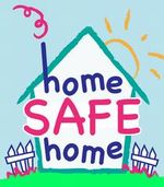Home Safe Home Logo_medium