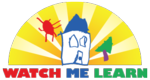 Watch-me-learn-logo