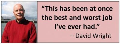 David%20Wright-page-001
