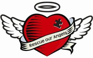 Rescue our angels