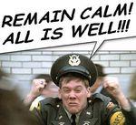 Remain_calm_medium