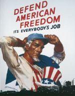 American Freedom