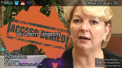 Dr.-Sherri-Tenpenny