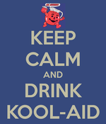 Keep-calm-and-drink-kool-aid-15