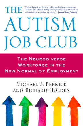 Guest Blog Cautionary Tale For Autism >> Age Of Autism