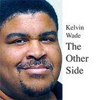 Kevin Wade