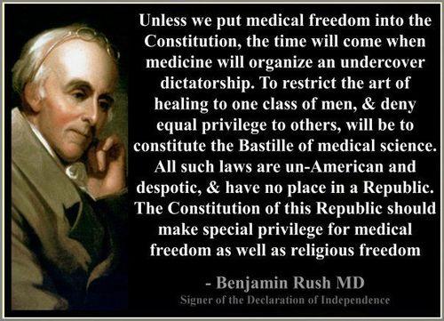 Dr-ben-rush-on-medicine