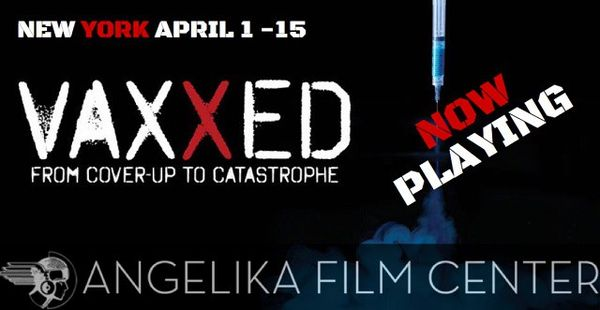 VAXXED-movie-angelika-film-center-640