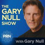 Gary Null PRN