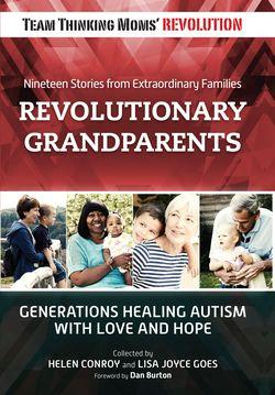 Revolutionary Grandparents 9781510705388
