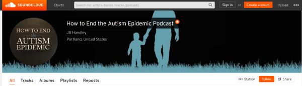 JB Podcast