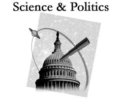SCI---politics_0