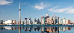 Toronto-office