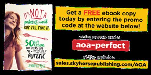 Skyhorse Free EBook