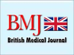 Картинки по запросу great britain medical journal