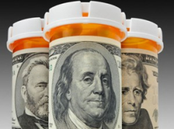 Cash-pills-300x223
