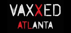 Vaxxed Atlanta