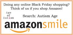 Amazon aofa