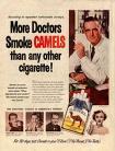 Camel doctors