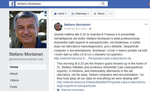 Montenari