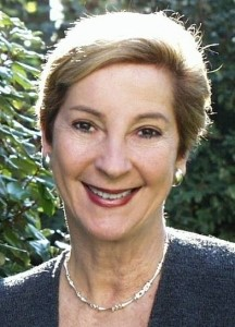 Joan shenton