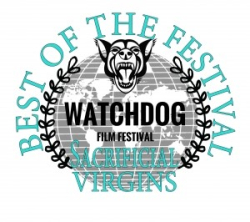 Watchdog film