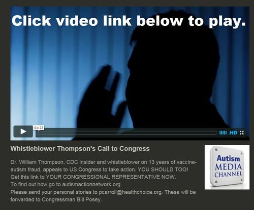 Whistleblower 9 16 video