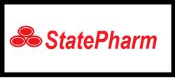 State Pharm