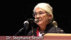 Stephanie-seneff