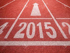 2015 start