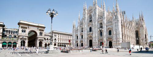 Milan__Italy