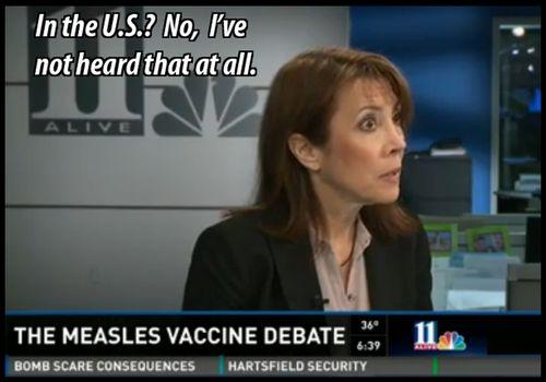 Measles Debate Frame 5
