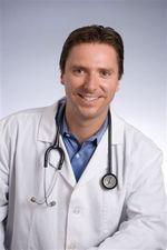 Dr. Bob Sears