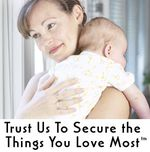 Trust-us-to-secure-the-things-you-love-most