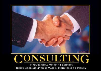 Consultingdemotivator_1024x1024