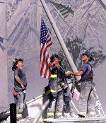 9-11-TRIBUTE