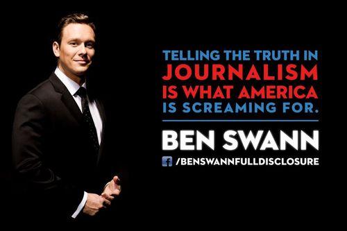 Ben-swann-full