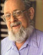 Bernie Rimland