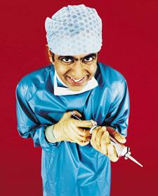 Crazy_doctor1
