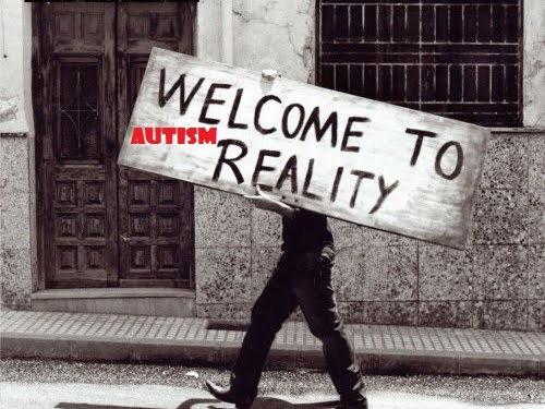 Autism Reality
