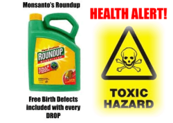 Monsanto_roundup_all_us