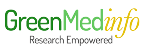 Gmi-logo-navbar