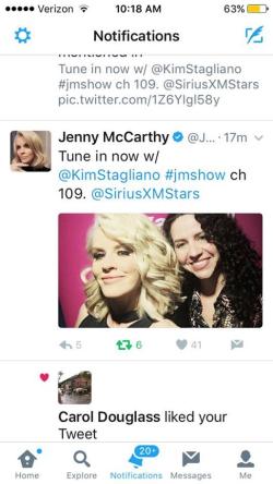 Jenny Kim Sirius 2017
