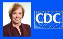 CDC-Director-Brenda-Fitzgerald