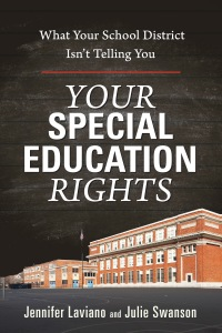 Your SPED rights