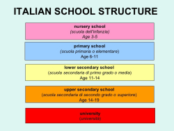 School-system-in-italy-7-728
