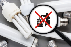 How-to-dispose-of-fluorescent-light-bulbs