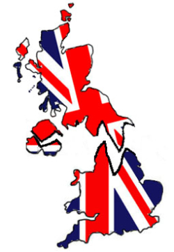 Broken-britain-final