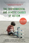 Environmental Causes of Autism