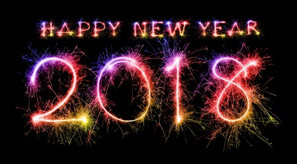 happy new year from age of autism age of autism